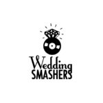 Logo Wedding Smashers